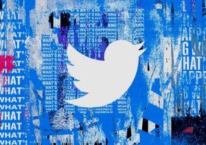 Características de Twitter