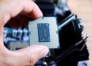 La memoria RAM: características y especificaciones
