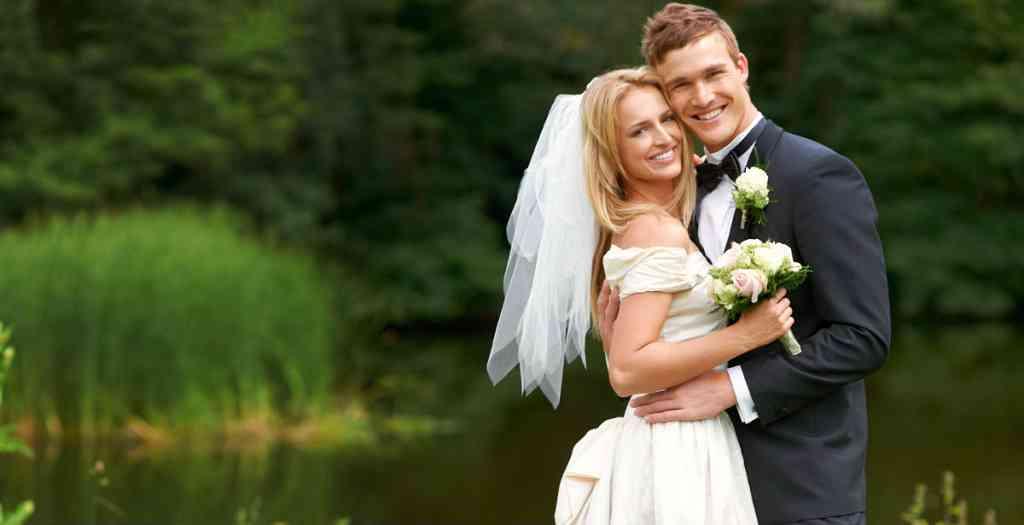 Matrimonio Catolico Valido : Partes del matrimonio