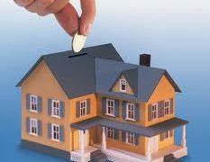 Inscripción de inmuebles en los registros inmobiliarios