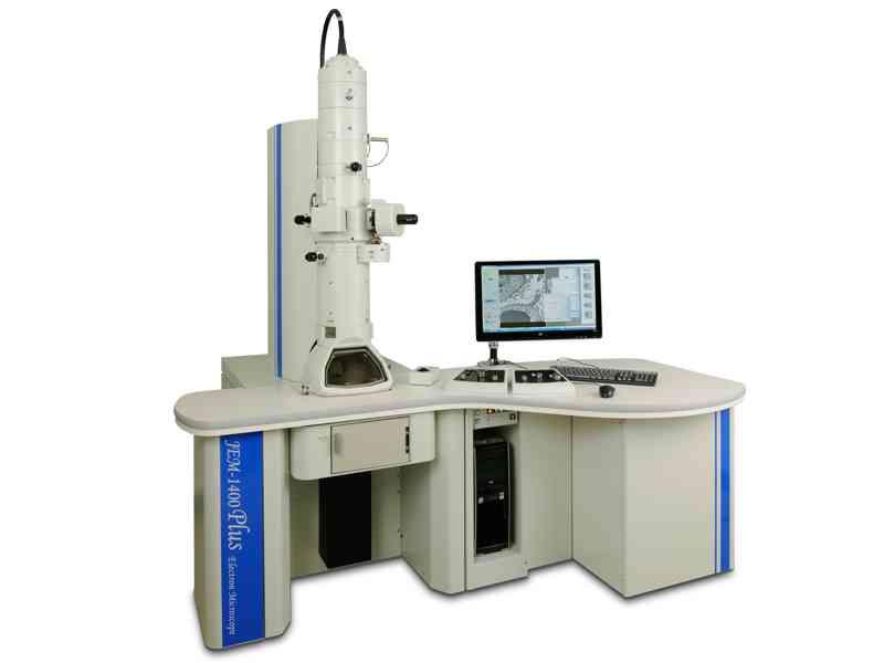 Microscopio Electronico De Barrido Ebook Download
