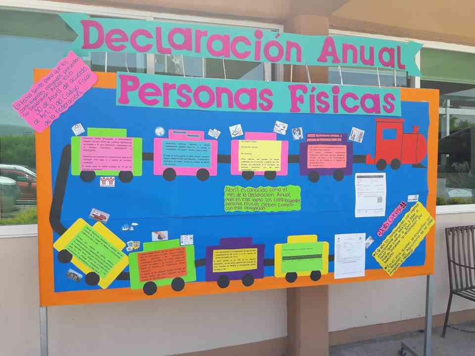 Periodico Mural De Mayo Preescolar