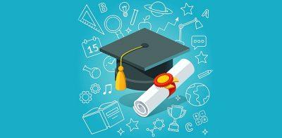 ¿Cómo elegir una carrera universitaria adecuada?