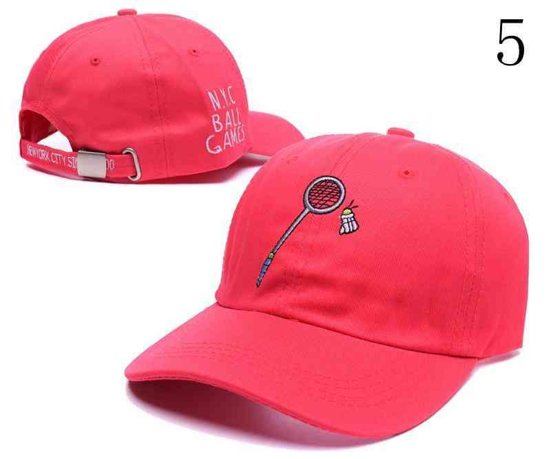 Partes de una gorra 9a9b6d0fdc0