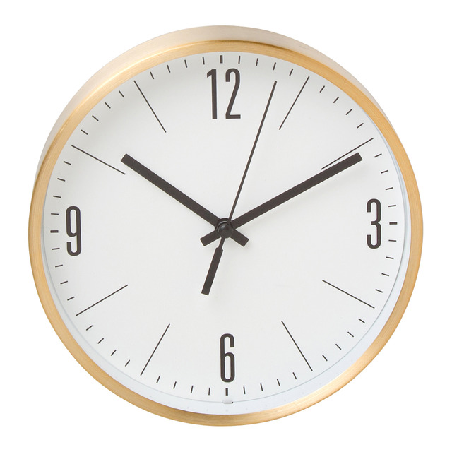 Partes de un reloj de pared - Reloj de pared gigante ...
