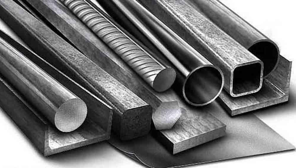 esta parte se divide en metales reactivos otros metales y metales de transicin los metales son elementos de brillo tales como la plata y el oro