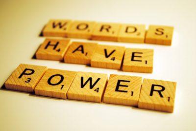 5 Características del lenguaje