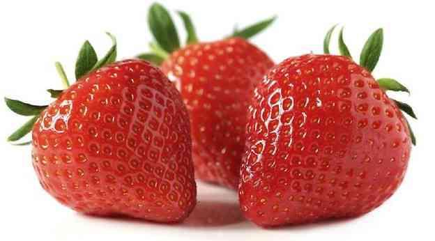 Resultado de imagen para fresa