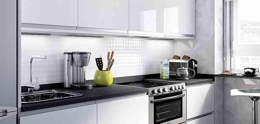 Moderno Ikea Cocina Planificador De Inicio De Sesión Reino Unido ...