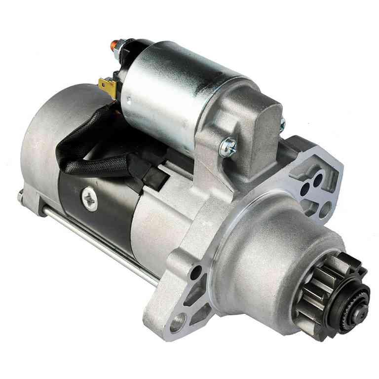 40a5ecaa0a7 partes-del-motor-de-arranque..jpg